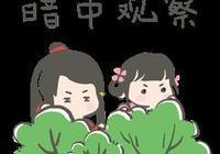 """江蘇蘇州:""""家有兩孩""""居然成了交通違法的理由"""