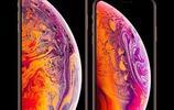 蘋果屢屢降價,庫克不怕賠錢嗎?看看iPhone的成本扎心了