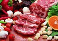 得了糖尿病,就不能痛痛快快吃肉吃魚了,除了這些,還有哪些忌口的?