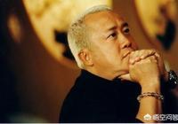 曾志偉過生日好多明星捧場,藍潔瑛事件後,怎麼看待現在的曾志偉在香港娛樂圈的地位?