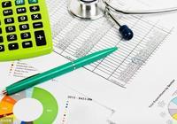 人壽保險該如何選擇?