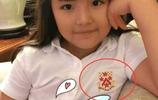 李湘發一張王詩齡照片,被網友罵慘了,這不僅是炫富這麼簡單!
