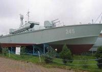 用這艘小艇幹翻千噸大艦中國屢試不爽,美軍直言沒膽子來挑戰