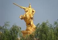 吳三桂是明朝的最後一根救命稻草