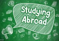 【留學】究竟要不要出國留學??????