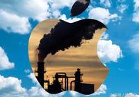 如何保護您的Apple iCloud帳號