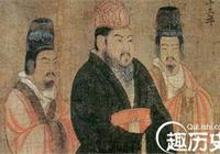 揭千古第一淫帝到底是隋煬帝楊廣還是李世民?