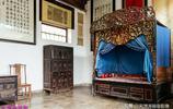 陝西關中民俗藝術博物院之閻敬銘宅院圖紀 宋渭濤 攝影