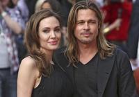 曝Brad Pitt布拉德皮特與新歡約會,媒人是喬治克魯尼!
