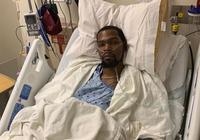 金州勇士對籃球界犯了罪