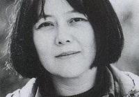 著名導演彭小蓮病逝 享年66歲