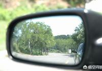 雨季我們如何應對車窗後視鏡上的水?