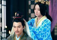 漢朝最無情的一位皇帝,處決2個女兒,清算兒子全家,僅留1人