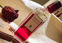 好想換瓶香水,換啥啊……求推薦!一經採用自掏腰包送茱莉蔻護手霜正裝!