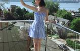 王樂君:在這個美妙的夏天