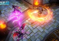 《戰塔英雄》玩家慘遭平底鍋制裁,新版本中這將會成為最新神器嗎