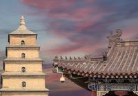 西安文學地圖:他們曾在西安寫作,他們書寫西安,也被西安書寫