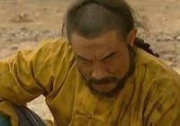 《雍正王朝》裡,年羹堯為何甘心被殺,卻不敢造反?