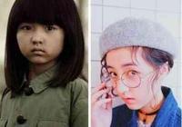 """張子楓——未來的小花旦,年紀最小的""""老戲骨"""""""