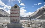 中國的珠峰,世界的最高點