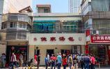 上海這家小店12粒蟹粉小籠賣99元,第一口就讓人受不了!