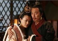 這位太后有膽有識,但是卻因為寵幸男侍與皇上反目