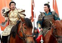 漢族爭取民族獨立的高郵之戰:私鹽販子張士誠大戰百萬蒙元帝國軍