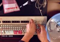 機械鍵盤保養與選購