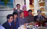霸氣!東北某地方結婚喜宴吃火鍋,大家知道這是哪裡嗎?