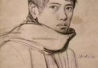 陳丹青:每次看到中國式素描,我就想死!
