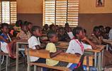 全球教育最落後的10國家有9個在非洲,全民信佛的亞洲一國陪榜