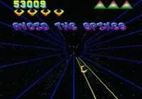 雅達利宣佈將第二次重啟這款1981年的街機遊戲