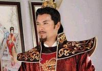 朱棣的次子朱高煦是軍事天才,卻是政治白痴,結果全家被殺