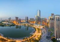 江蘇這4座小城,入選2018年最具幸福感的城市,有你的家鄉嗎