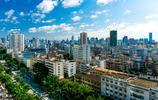 """中國最""""乾淨""""的兩個城市,其中一個是我國第一個國家衛生城市"""