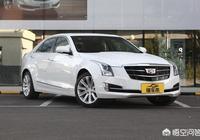 最近想換車,價格在落地25萬左右,有什麼推薦的嗎?