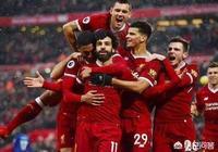 利物浦先傷菲爾米諾,聯賽薩拉赫也傷退,你覺得他們還能逆轉巴薩晉級歐冠決賽嗎?