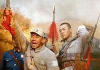 《亮劍》中,李雲龍的華野2師與楚雲飛的國軍89師單挑,誰能笑到最後?