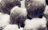 農村有個醜水果,看著嚇人不敢吃,嚐嚐你會愛上它!