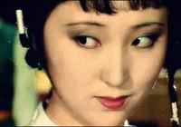 陳曉旭:87版《紅樓夢》林黛玉,這個世界上最美的女子