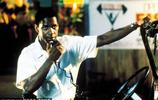 """好萊塢黑人男星""""一哥"""" 威爾·史密斯也會望塵莫及"""