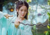 出道13年,生倆娃,辣媽王媛可如何逆襲成古典女神!