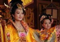 唐玄宗為什麼要得到太平公主的支持後才敢對付韋后?太平公主究竟多厲害?
