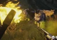 冒險遊戲《西部狂徒》是否能登上Steam最難玩遊戲的榜單?