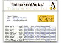 CVE-2017-1000364 等 :Linux Kernel Stack Clash安全漏洞