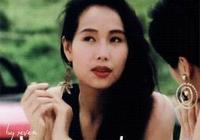 葉童:她是許仙,更是捧回3座金像獎的影后,卻甘心忍受丈夫出軌
