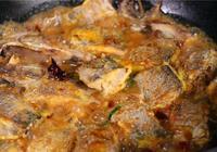煎帶魚,用熱油還是冷油?做法不對,帶魚不香酥,還會很腥
