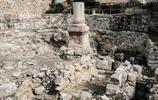 耶路撒冷,一個充滿神祕色彩的宗教聖地
