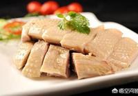 寧波哪裡能買到南京鹽水鴨?