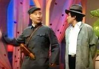 盤點那些不小心搶了主角戲的配角們,他不愧是中國演技最好演員